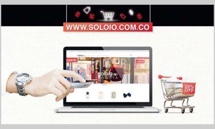 SOLOIO.COM