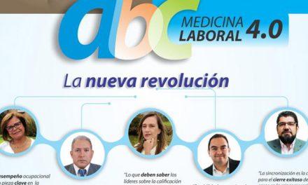 ABC MEDICINA LABORAL 4.0