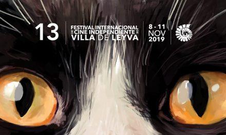 Festival Internacional de Cine de villa de Leyva