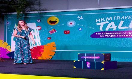 HKM TRAVELS TALKS 2.0