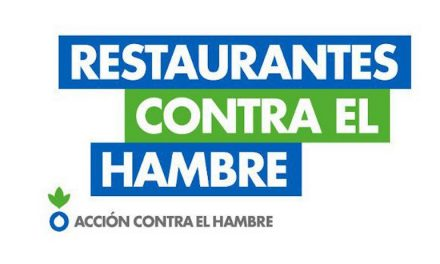 RESTAURANTE CONTRA EL HAMBRE COLOMBIA