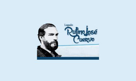 HERENCIA RUFINO JOSÉ CUERVO