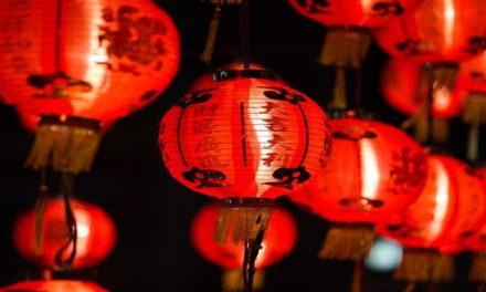 TALLER AÑO NUEVO CHINO