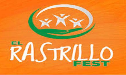 RASTRILLO FEST