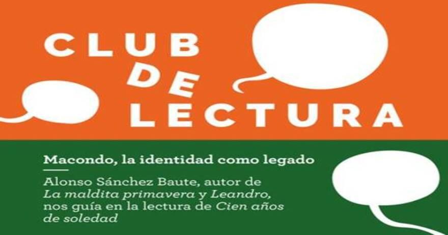 CLUB DE LECTURA EL MALPENSANTE