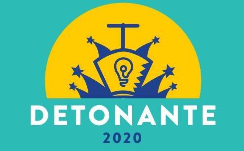 DETONANTE FEST